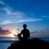 Yoga Student Testimonials