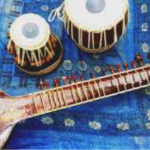 Sitar and Tabla Concert 10/13