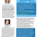 Sensory-Enhanced Yoga for Self Regulation & Trauma 5/5-6