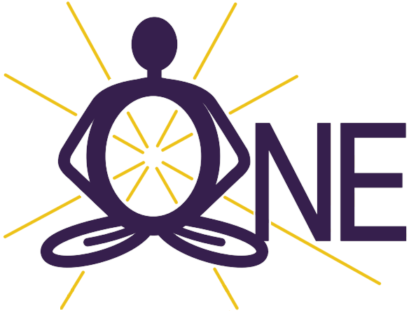 One Yoga Center