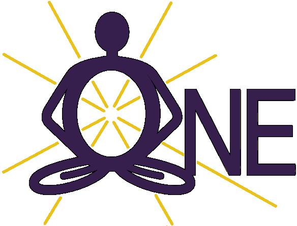 One Yoga Center